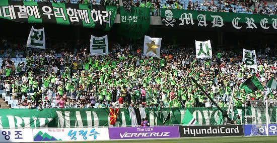 Και το ασιατικό Champions League