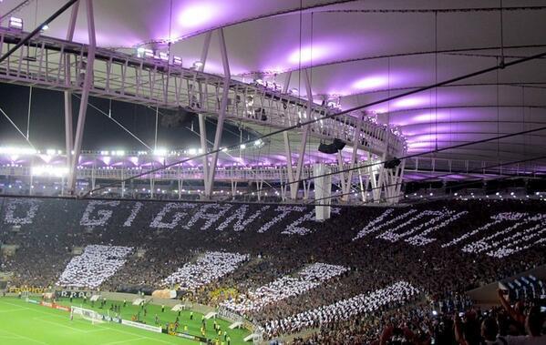 Α' Βραζιλίας