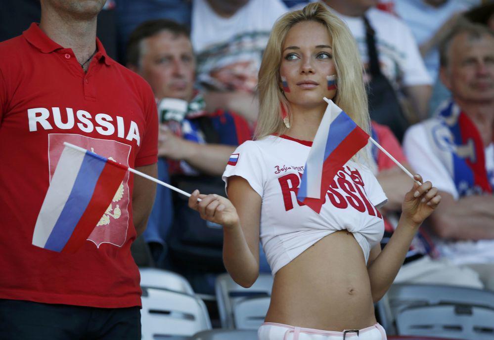 Τουρκία-Ρωσία 3