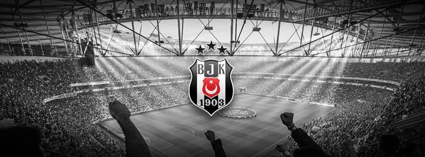 Beşiktaş ile ilgili görsel sonucu