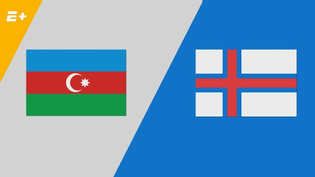 Dating στο Αζερμπαϊτζάν