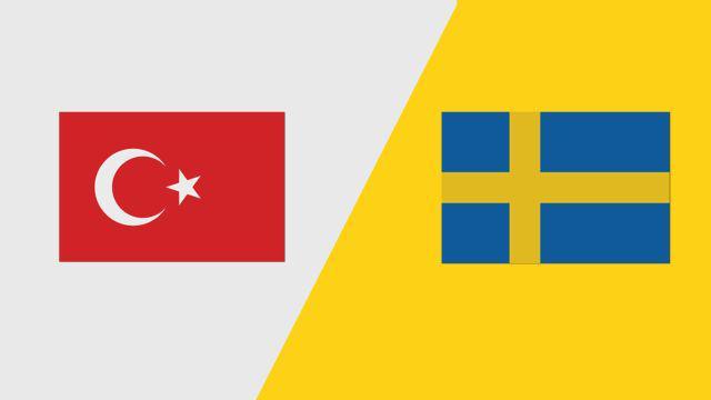 Ταχύτητα dating Σουηδία
