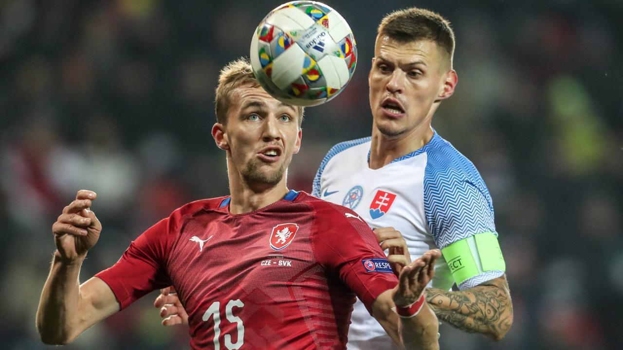 Αποτέλεσμα εικόνας για Αγγλία-Τσεχία