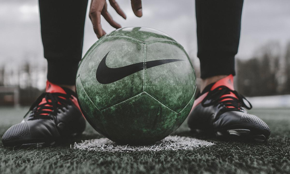 ΙΦΚ Στόκσουντ-Κάρλμπεργκς