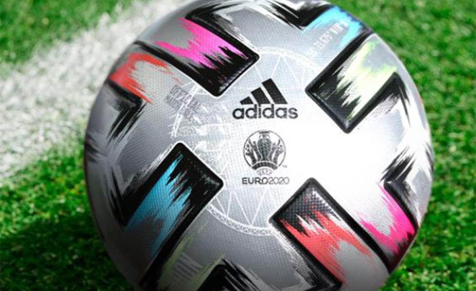 Ευρωπαϊκό Πρωτάθλημα